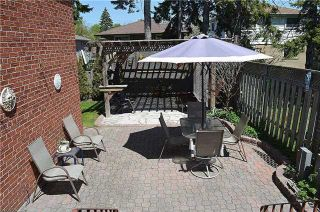 Photo 6: 95 Cultra Square in Toronto: West Hill House (Backsplit 4) for sale (Toronto E10)  : MLS®# E3504233