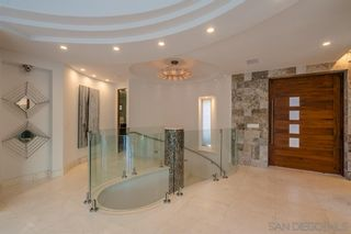 Photo 4: MISSION HILLS House for sale : 4 bedrooms : 2461 Presidio Dr. in San Diego