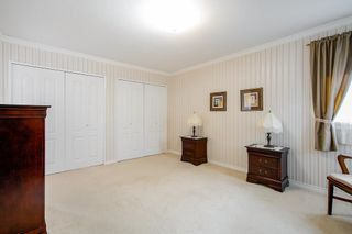 Photo 25: 8524 121 Street in Surrey: Queen Mary Park Surrey House for sale : MLS®# R2617970