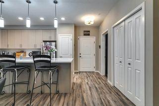 Photo 2: 119 20 Mahogany Mews SE in Calgary: Mahogany Apartment for sale : MLS®# A1124761