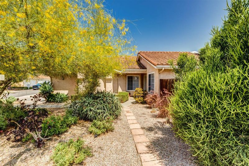 FEATURED LISTING: 8407 Hovenweep Ct San Diego