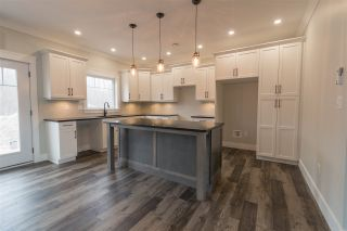 Photo 3: 24 Marilyn Court in Kingston: 404-Kings County Residential for sale (Annapolis Valley)  : MLS®# 201906252