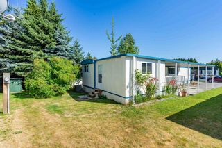"""Photo 22: 119 1840 160 Street in Surrey: King George Corridor Manufactured Home for sale in """"Breakaway Bays"""" (South Surrey White Rock)  : MLS®# R2598312"""