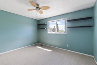 Photo 18: 84 2511 38 Street NE in Calgary: Rundle Row/Townhouse for sale : MLS®# A1115579