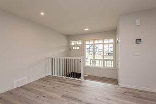 Photo 2: 22327 93 Avenue in Edmonton: Zone 58 House for sale : MLS®# E4260053