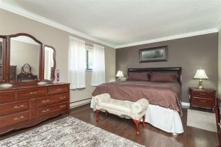 Photo 13: 7367 129 Street in Surrey: West Newton House for sale : MLS®# R2397468