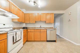 Photo 10: 36 18010 98 Avenue in Edmonton: Zone 20 Townhouse for sale : MLS®# E4248841
