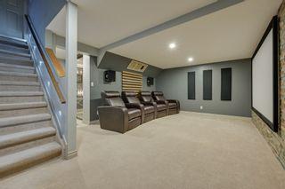 Photo 46: 712 Hendra Crescent: Edmonton House for sale : MLS®# E4229913