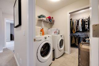 Photo 23: 2315 84 Street in Edmonton: Zone 53 House for sale : MLS®# E4235830