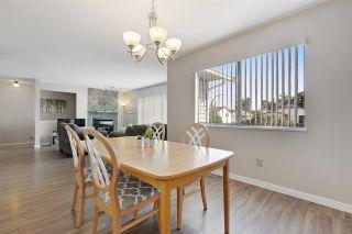 Photo 4: 20505 DENIZA Avenue in Maple Ridge: Southwest Maple Ridge House for sale : MLS®# R2482034