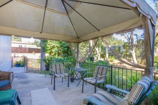 Photo 15: FALLBROOK Manufactured Home for sale : 2 bedrooms : 3909 Reche Road #177