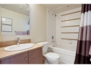 """Photo 13: 2504 977 MAINLAND Street in Vancouver: Yaletown Condo for sale in """"YALETOWN PARK III"""" (Vancouver West)  : MLS®# V1094535"""