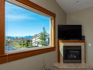 Photo 37: 541 3666 Royal Vista Way in COURTENAY: CV Crown Isle Condo for sale (Comox Valley)  : MLS®# 781105