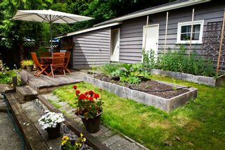 Photo 18: 1678 RALPH Street in North Vancouver: Lynn Valley House for sale : MLS®# V956409