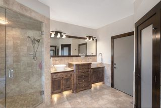 Photo 12: 3309 shiraz Court in west kelowna: lakeview heights House for sale (central okanagan)  : MLS®# 10214588