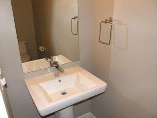 """Photo 49: 204 2351 KELLY AVENUE in """"LA VIA"""": Home for sale : MLS®# R2034370"""