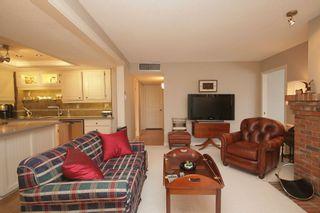 Photo 8: # 204 2425 90 Avenue SW in Calgary: Palliser Condo for sale : MLS®# C3646475