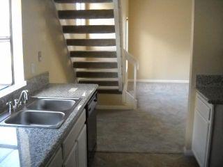 Photo 1: RANCHO SAN DIEGO Condo for sale : 2 bedrooms : 3665 Avocado Village #165 in La Mesa