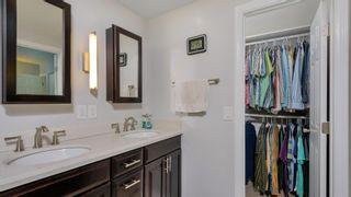 Photo 25: LA MESA House for sale : 4 bedrooms : 9380 Monona Dr