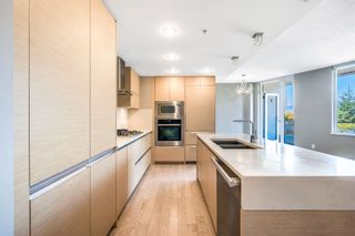 Photo 1: 111 508 W 29TH Avenue in Vancouver: Cambie Condo for sale (Vancouver West)  : MLS®# R2610015