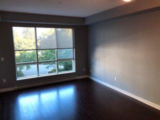 Photo 20: 322 12039 64 Avenue in Surrey: West Newton Condo for sale : MLS®# R2613884