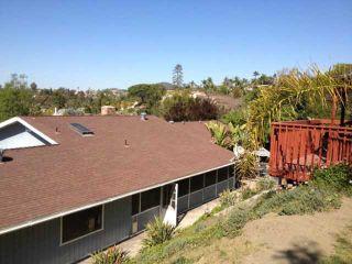 Photo 9: VISTA House for sale : 4 bedrooms : 1668 Alta Vista Drive