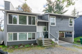 Photo 2: 2225 Rosstown Rd in : Na Diver Lake House for sale (Nanaimo)  : MLS®# 860257