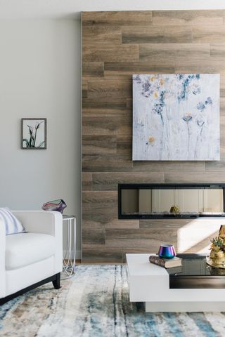 Photo 6: 10420 138 Street in Edmonton: Zone 11 House for sale : MLS®# E4253872