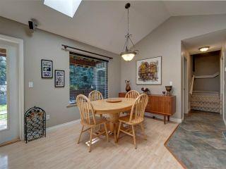 Photo 9: 5430 EUREKA Road in Halfmoon Bay: Halfmn Bay Secret Cv Redroofs House for sale (Sunshine Coast)  : MLS®# R2439401