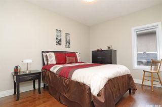 Photo 18: 4802 Sandpiper Crescent East in Regina: The Creeks Residential for sale : MLS®# SK873841