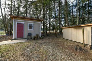 Photo 12: 7608 N Island Hwy in : CV Merville Black Creek House for sale (Comox Valley)  : MLS®# 870847