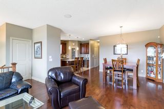 Photo 10: 201 Royal Avenue NW: Turner Valley Detached for sale : MLS®# A1142026