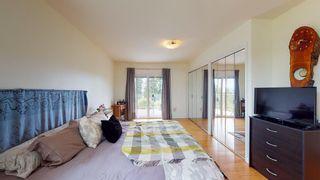 Photo 18: 5097 BETTY Road in Sechelt: Sechelt District House for sale (Sunshine Coast)  : MLS®# R2588969