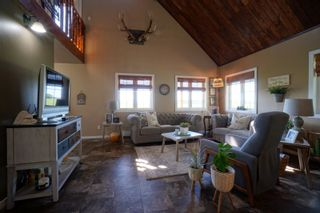 Photo 8: 80046 Road 66 in Gladstone: House for sale : MLS®# 202117361