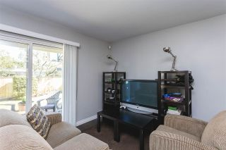 """Photo 9: 11 12038 62 Avenue in Surrey: Panorama Ridge Townhouse for sale in """"Pacific Gardens"""" : MLS®# R2568380"""