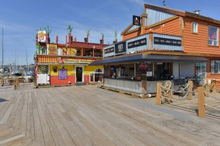 Photo 55: 420 188 DOUGLAS St in : Vi James Bay Condo for sale (Victoria)  : MLS®# 886690