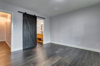 Photo 16: 10655 65 Avenue in Edmonton: Zone 15 House for sale : MLS®# E4261357