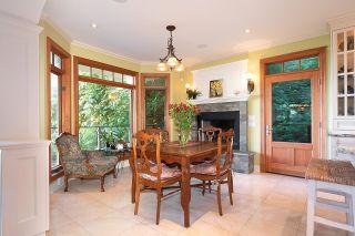 Photo 9: 935 WINDJAMMER Road: Bowen Island House for sale : MLS®# R2624775
