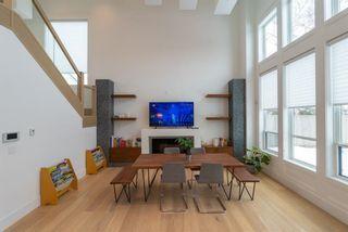 Photo 4: 3331 BARMOND Avenue in Richmond: Seafair House for sale : MLS®# R2547366
