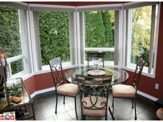 """Photo 3: 2108 ESSEX Drive in Abbotsford: Abbotsford East House for sale in """"Everett Estates"""" : MLS®# F1127461"""