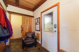 Photo 23: 3375 Piercy Rd in : CV Courtenay West House for sale (Comox Valley)  : MLS®# 850266
