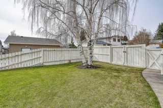 Photo 30: 3512 Brenner Drive NW in Calgary: Brentwood Detached for sale : MLS®# A1100556
