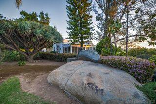 Photo 30: SOUTH ESCONDIDO House for sale : 3 bedrooms : 419 Idaho Ave in Escondido