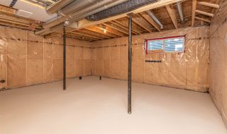 Photo 34: 9255 223 Street in Edmonton: Zone 58 House for sale : MLS®# E4224895