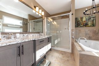 Photo 22: 813 BERG Loop: Leduc House Half Duplex for sale : MLS®# E4247152