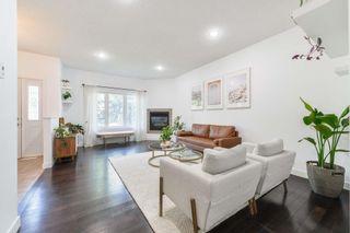 Photo 6: 7706 79 Avenue in Edmonton: Zone 17 House Half Duplex for sale : MLS®# E4252889