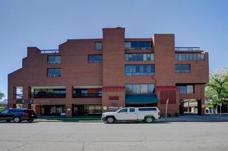 Photo 28: 403 1505 8 Avenue NW in Calgary: Hillhurst Apartment for sale : MLS®# A1123408