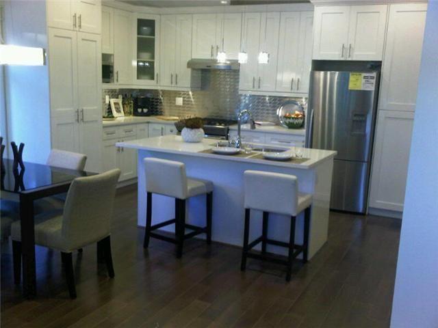 Photo 5: Photos: 2762 W 3RD AV in : Kitsilano 1/2 Duplex for sale : MLS®# V852882