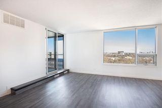Photo 7: 1402 55 Nassau Street in Winnipeg: Osborne Village Condominium for sale (1B)  : MLS®# 202110473