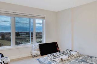Photo 22: 54 Shawfield Way in Whitby: Pringle Creek House (3-Storey) for sale : MLS®# E5116924